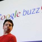 Google presenta su red social para competir con Facebook y Twitter