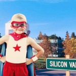 Viaja a Silicon Valley con CINC