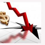 ¿Bajar precios para sobrevivir?
