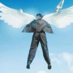 """Tienes un buen proyecto y necesitas dinero? busca ayuda en un """"business angel"""""""