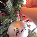 Campaña: El Árbol de los Deseos, haz que con tus deseos se cumplan los suyos