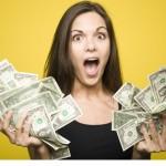 7 reglas para conseguir el bienestar económico