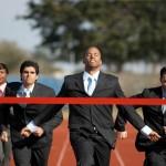 Abrir un negocio en España supone una carrera de obstáculos