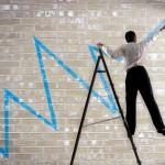 9 consejos para emprender con éxito y defender tu negocio