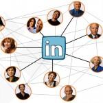 Cómo potenciar tu red de contactos en LinkedIn