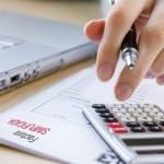 El nuevo Reglamento de Facturación y la Factura Simplificada