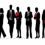 Mesures adoptades per estimular la contractació laboral de joves