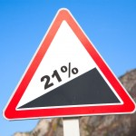 Hacienda subirá el IVA sanitario del 10 al 21%