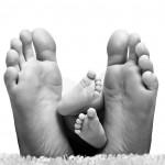Los padres podrán solicitar el permiso de lactancia aunque la madre no trabaje