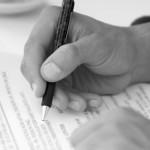 ¿Cómo combatirá Empleo el fraude en los contratos temporales?