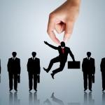 ¿Cómo hacer un buen contrato de trabajo?