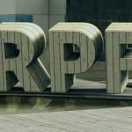 El Gobierno garantiza la rebaja del IRPF y de Sociedades en 2015