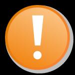Las empresas no podrán aplazar las retenciones del IRPF en 2014