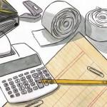 Se flexibilizan los límites para la facturación de IRPF en módulos