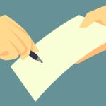 Asistente virtual de contratos de trabajo