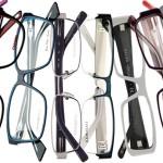 El IVA de las gafas graduadas y las lentillas escalará al 21%