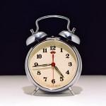 El Gobierno apuesta por fomentar la media jornada