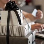 En 2015 se aplicará el IVA del país consumidor sobre las compras online