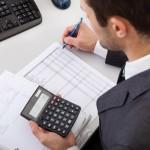 ¿Cómo quedará su sueldo tras la reforma fiscal?