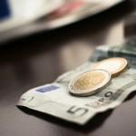 Presecución a las declaraciones de bienes en el extranjero presentadas fuera de plazo