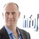 Jaume Gurt: 'El trabajo de un verdadero equipo siempre es superior al de la suma de todos sus individuos'