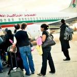 Cómo deducirse el IVA en los viajes de empresa en este 2015