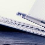 ¿Quién está obligado a presentar la declaración de IRPF 2014?