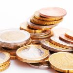 ¿Qué actividades no tienen que pagar el IVA?