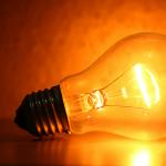 Una sentencia determina que el autónomo sí puede deducir los gastos de agua, luz y gas