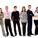 Descenso de las retenciones para los autónomos y freelances