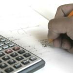 El impuesto sobre sociedades incorpora nuevas deducciones para fomentar el ahorro