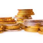 Nuevas medidas para recuperar el IVA de tus impagados