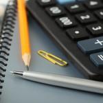 Opciones fiscales a elegir por pymes y autónomos antes de fin de año