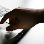 La factura electrónica, clave en la adaptación de las empresas al nuevo sistema de IVA online