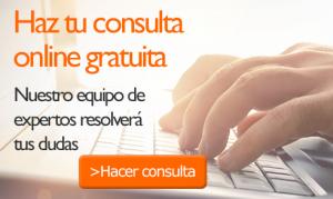 banner_blog_consulta