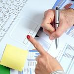 6 claves que resumen la campaña de declaración de la renta 2015