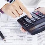 ¿Qué requisitos debe cumplir una pyme para no pagar el Impuesto de Sociedades?