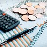 Tres tipos de impuestos que todo emprendedor debe conocer