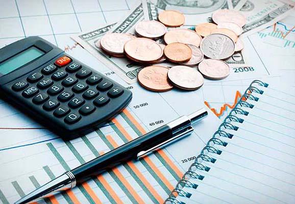 Tipos de impuestos que deben afrontar los emprendedores