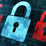 Protección de datos inspeccionará la contratación irregular de servicios de telecomunicaciones