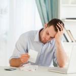 ¿Cómo saber si tengo que hacer la declaración de la renta?