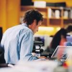 El Fogasa debe cubrir igual a trabajadores a tiempo parcial y completo