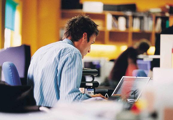 El fogasa debe cubrir por igual a trabajadores a tiempo parcial y a tiempo completo