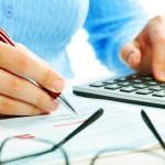 Cómo aplazar el pago del impuesto de sociedades