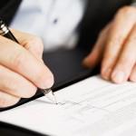 La Unión Europea obliga a igualar la indemnización de contratos fijos y temporales