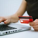 La administración reduce los plazos de pago a autónomos