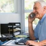 Autónomos mayores de 65 años que trabajan y cobran la pensión a la vez: tendencia al alza