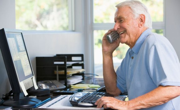 autonomos-mayores-65-cobran-pension
