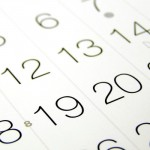 Termina el plazo para realizar el primer pago fraccionado del nuevo Impuesto de Sociedades