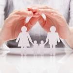El 10% de los seguros de vida se queda sin cobrar